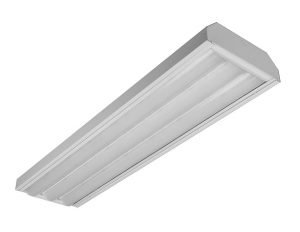 LED High Bay Fixture Commercial and Industrial LED Lighting