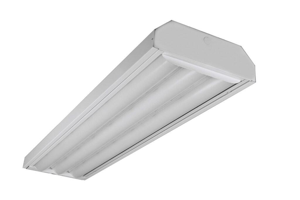 4 Foot LED Warehouse High Bays