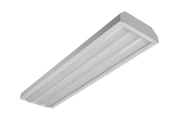 LED Cold Storage High Bay Lights