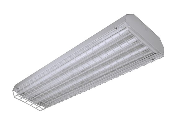 4 Foot LED Gymnasium High Bay Lights