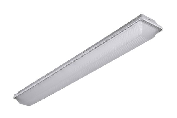 LED Vapor Tight High Bays