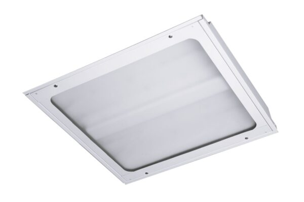 LED Sealed Face Troffers 2x2